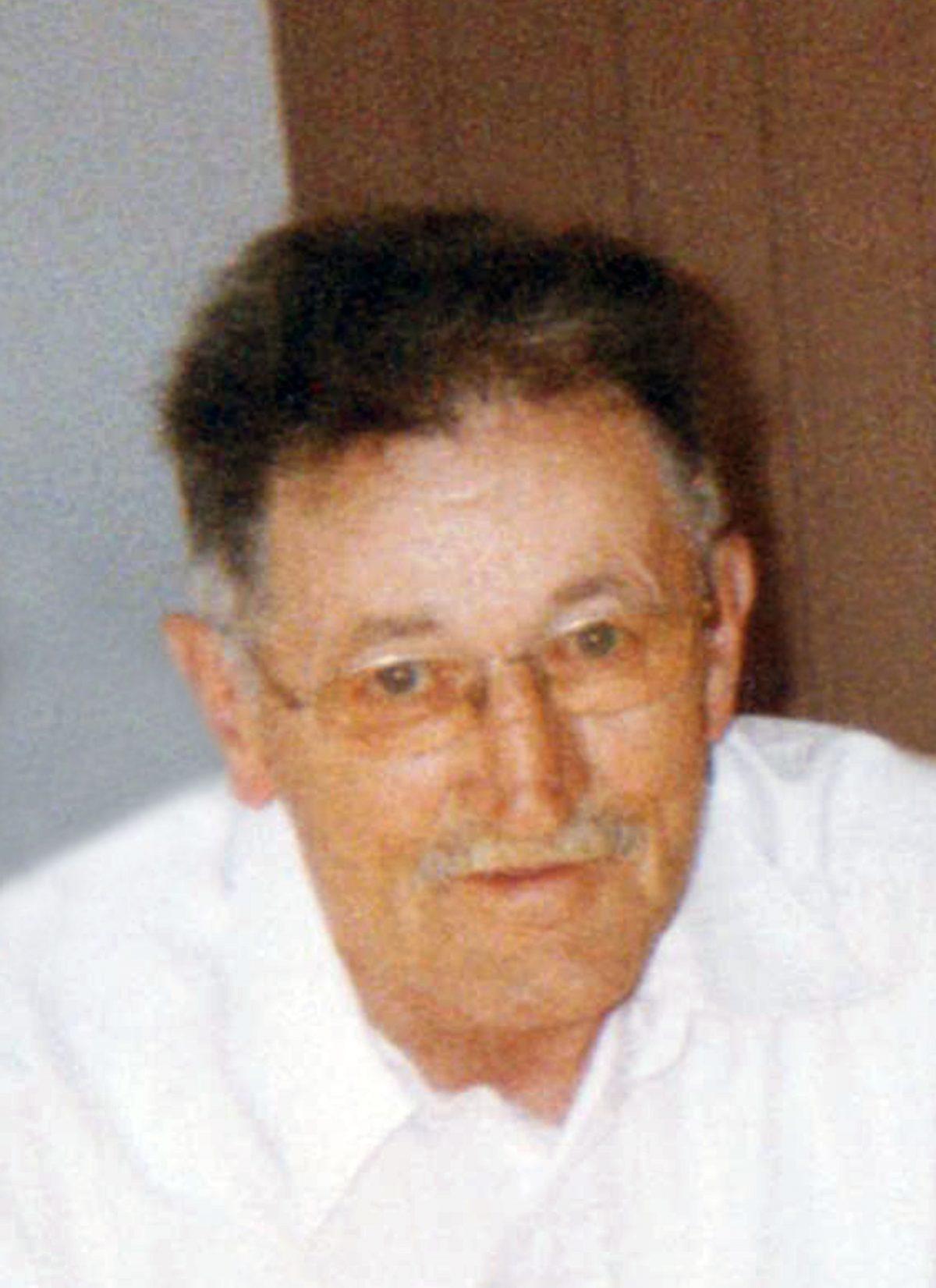 Marcel Huls