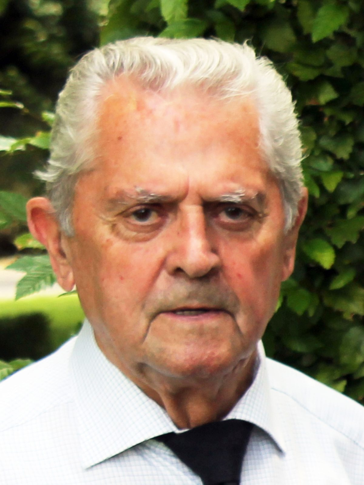 Jan Loyens