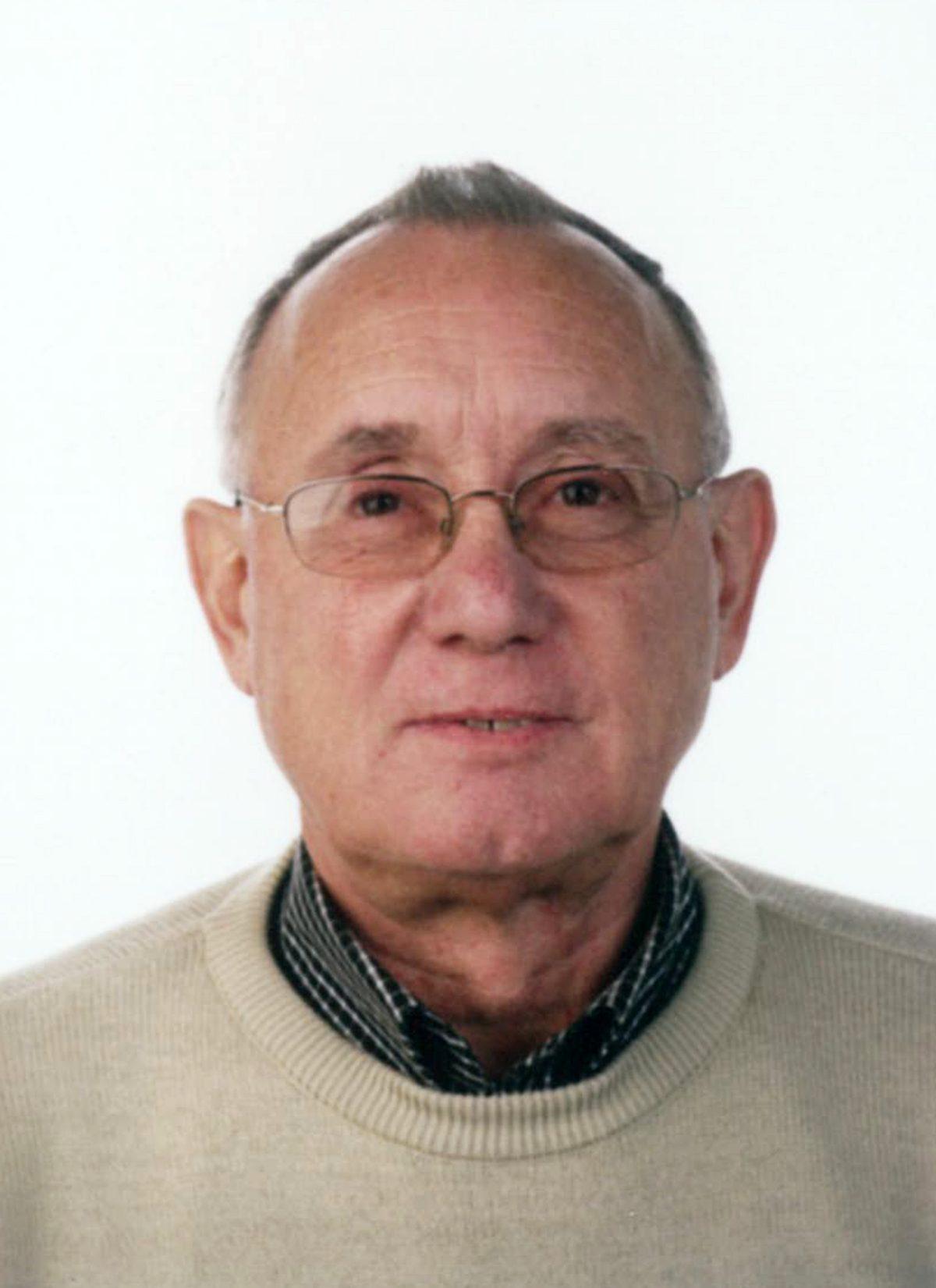 Marcel 'Celke' Hermans