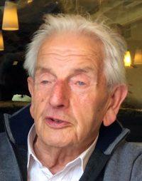 Jean Brepoels
