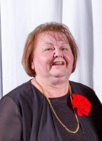 Liliane Henseler