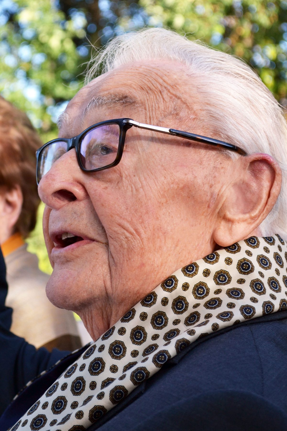 Etienne Jans