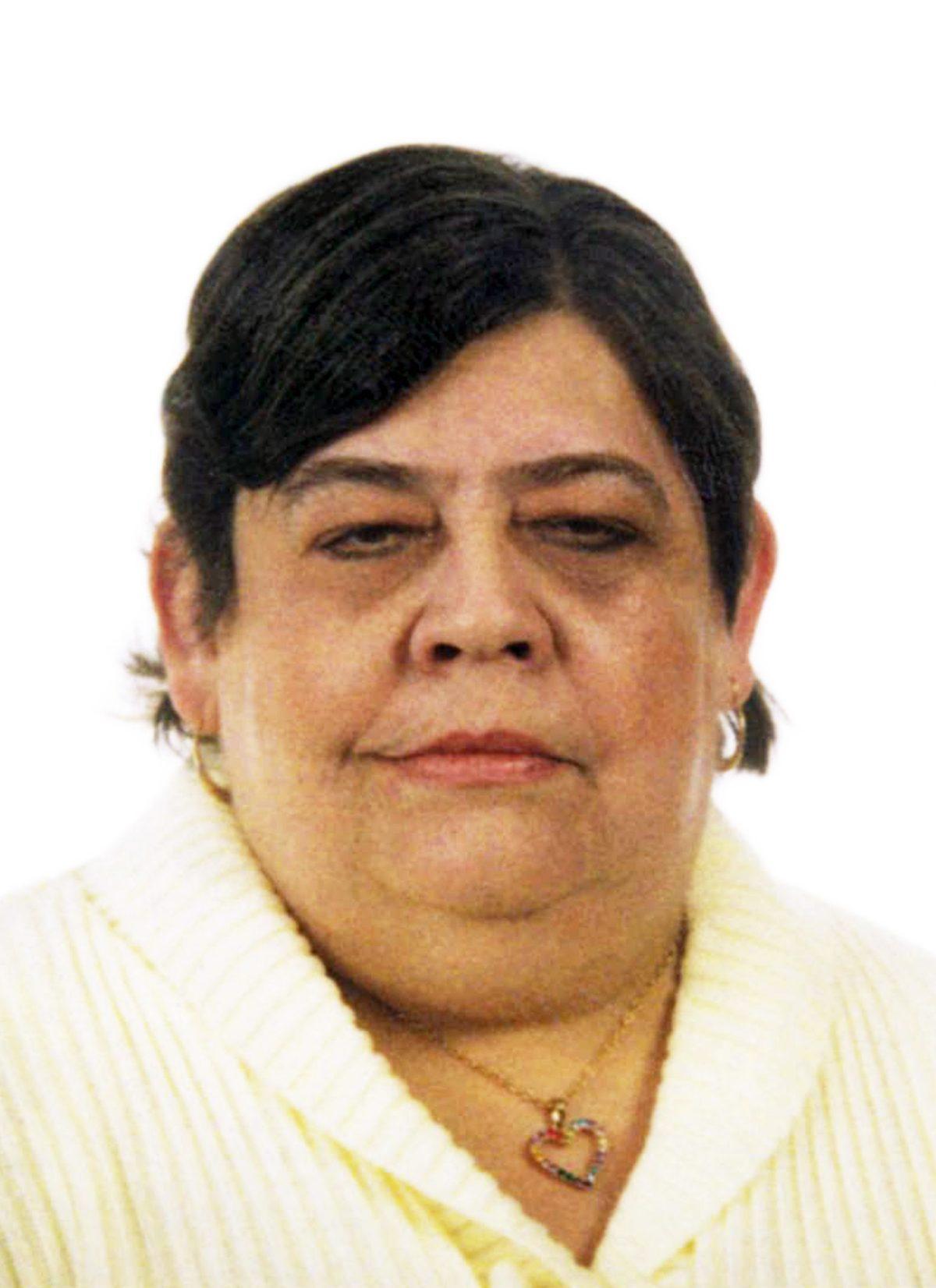Rina Moray
