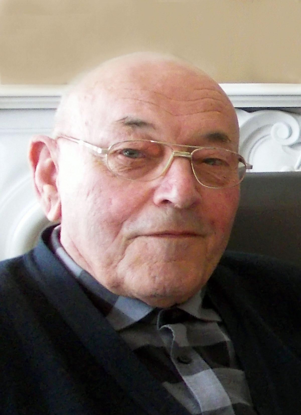 Jean Prenten