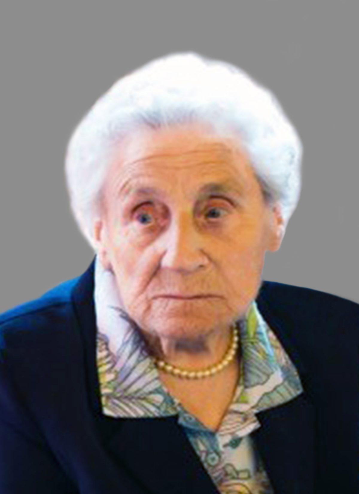 Johanna Schepers