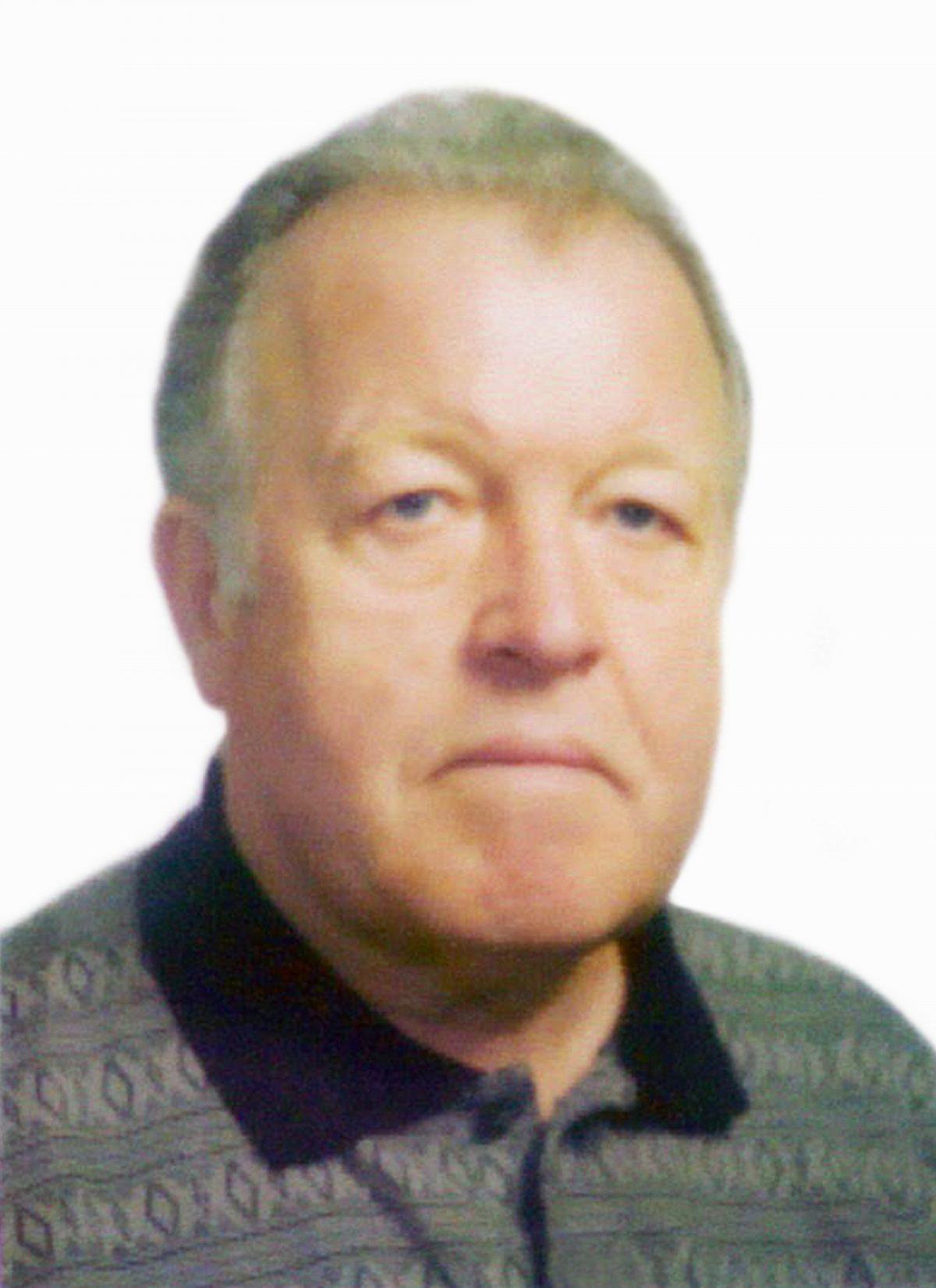 Fernand Duchateau
