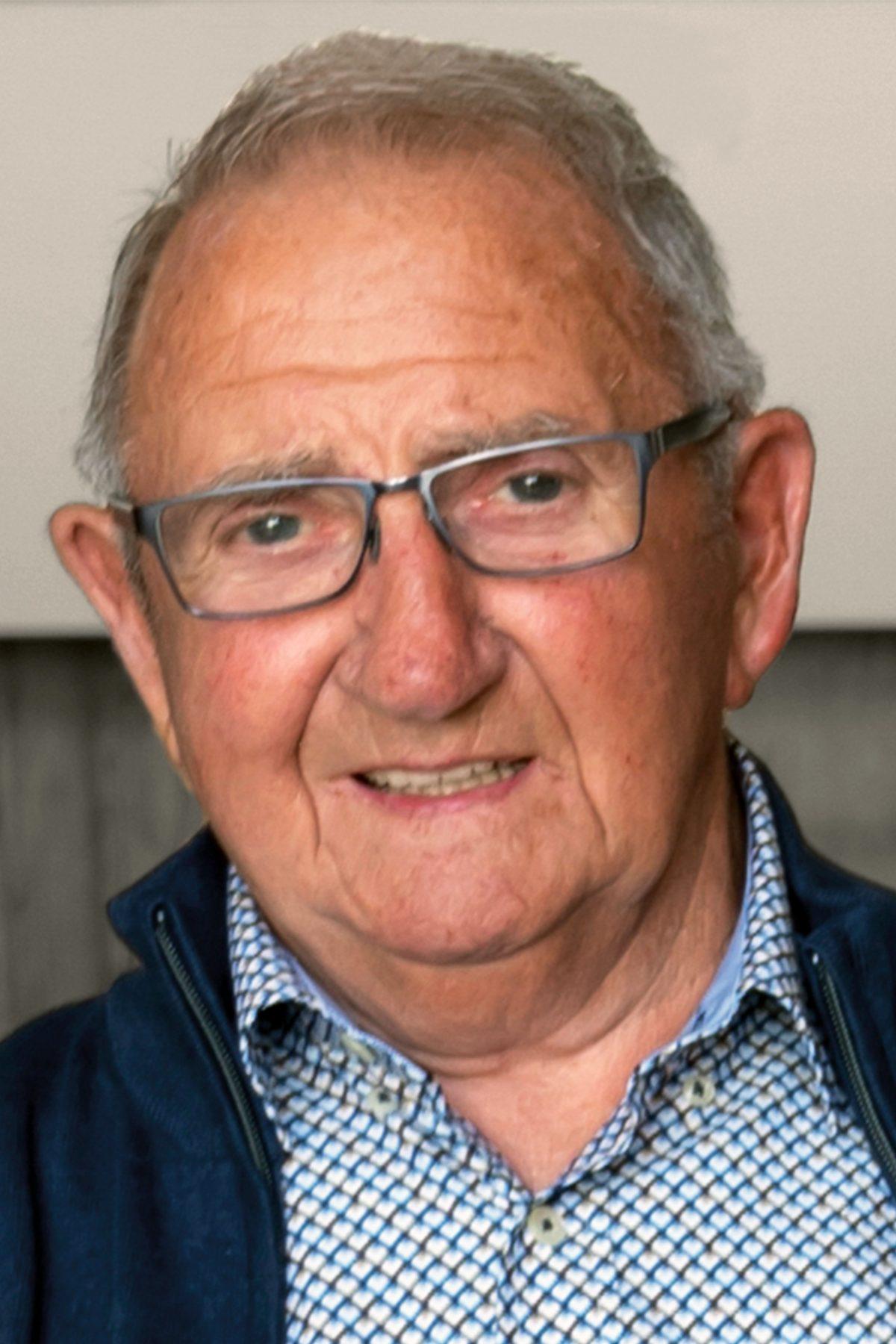 Jef Biesmans