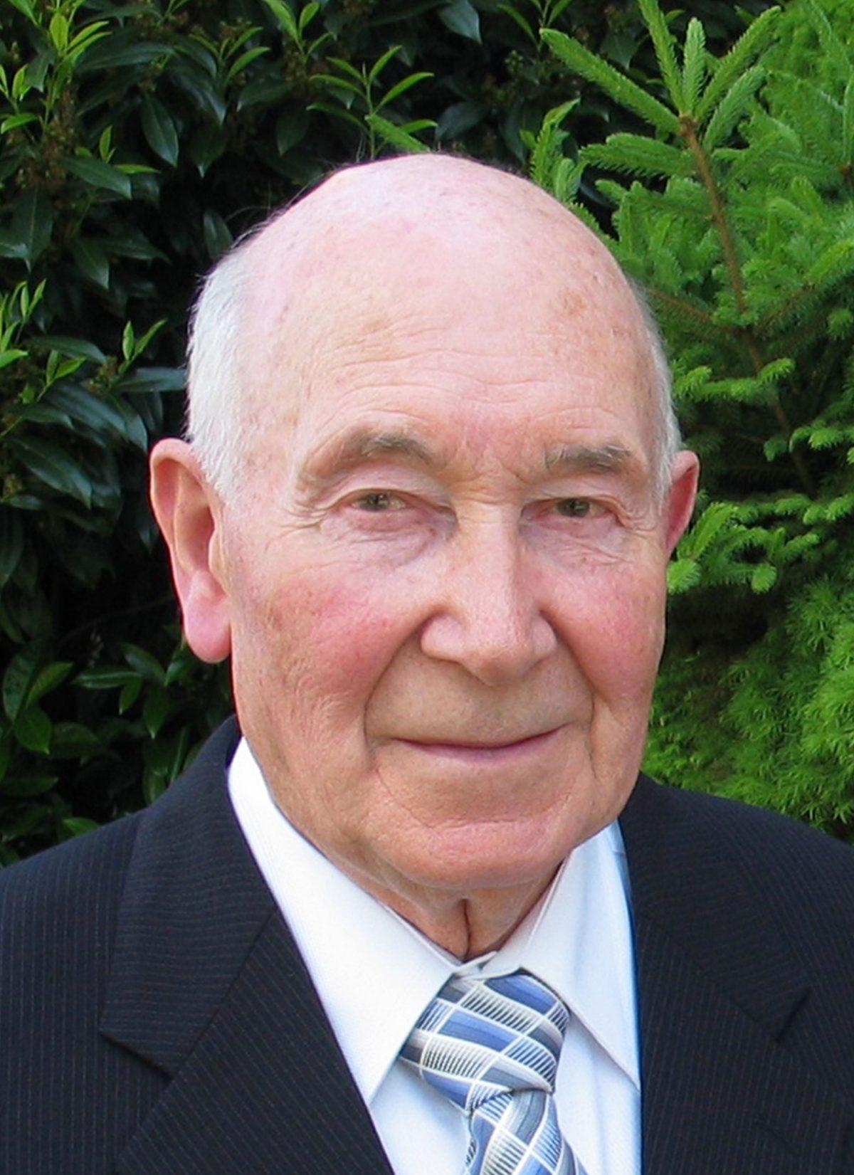 Pierre Nivelle