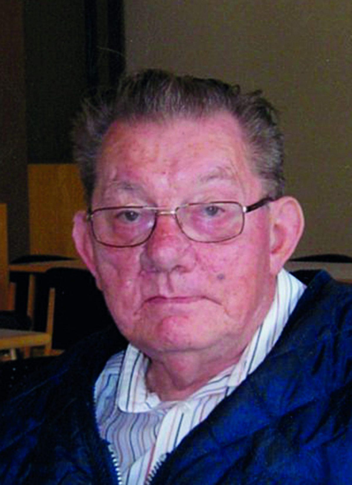Laurent Staeren