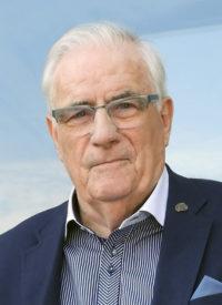 Michel Daenen
