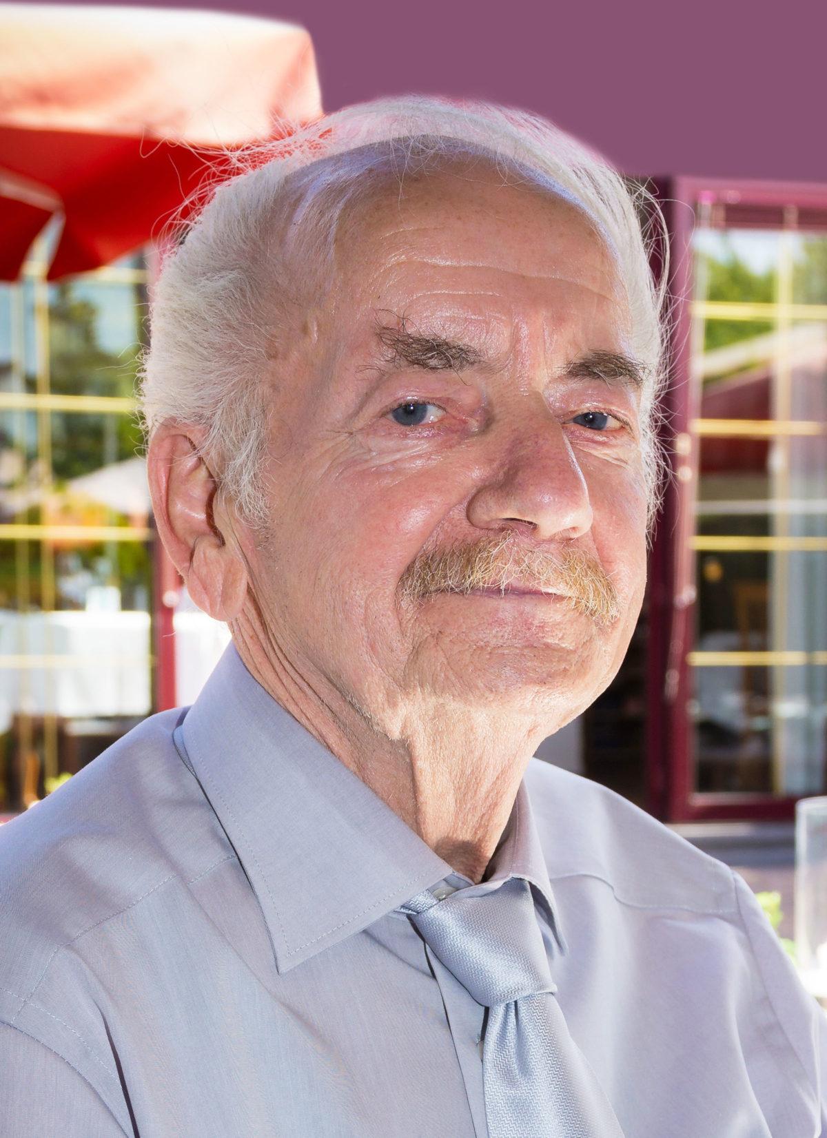 Pierre Biesmans