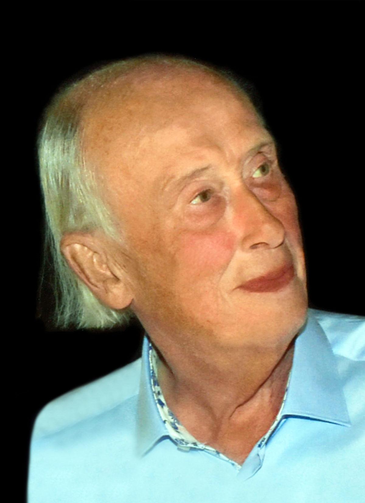 Michel Liesens