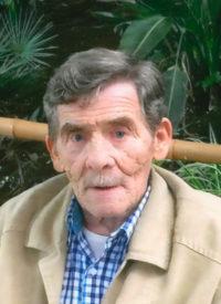 Jefke Bogaert