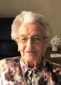 Lisette Lenaerts