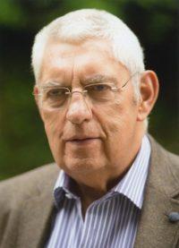 Serge Debroux