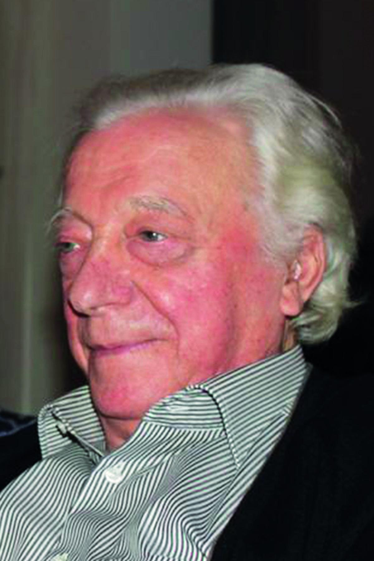 William Nijssen
