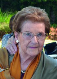 Mariette Stassen