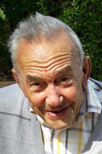 Gerard Verjans