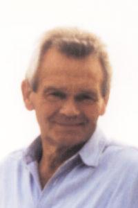 Paul Poesen