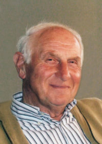 Gaston Coenegrachts