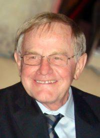 Jozef 'Jef' Loyen