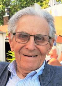 Mathieu Hennus