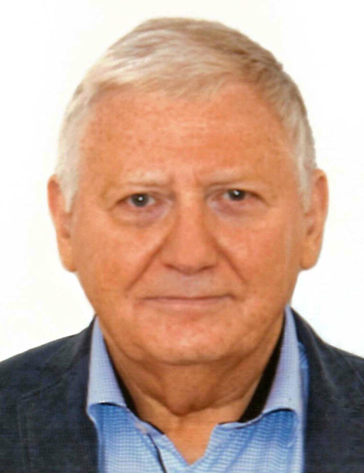 Paul Cleuren