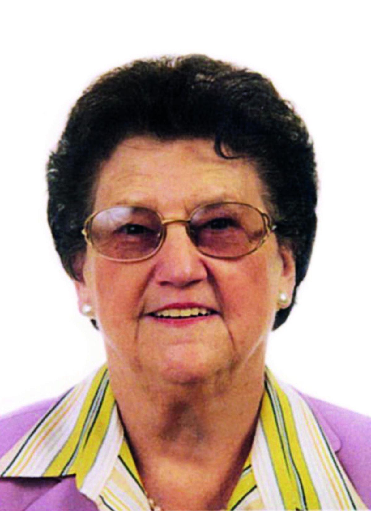 Annie Nys