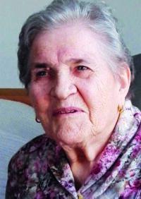 Isabella 'Bella' Staeren