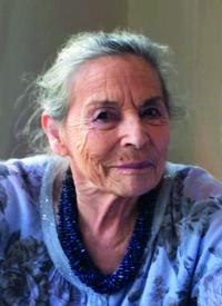 Christine Moesen