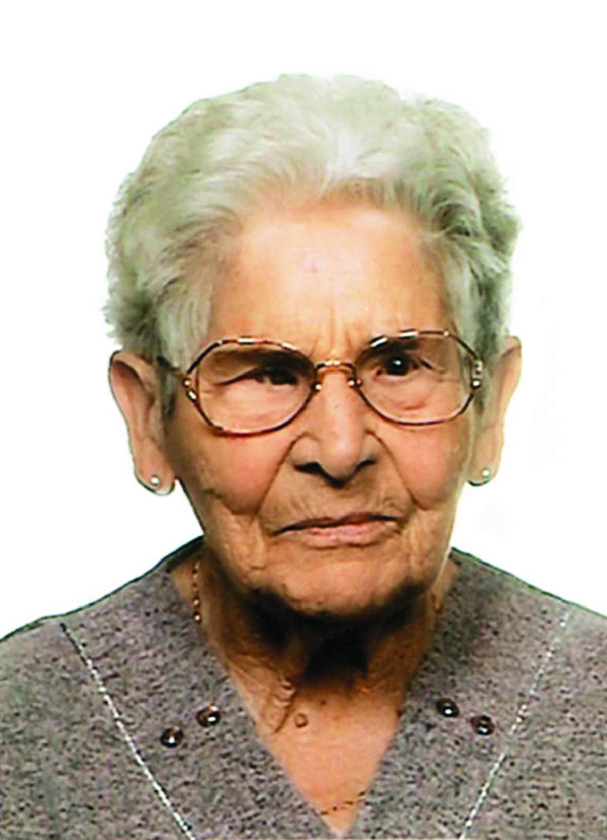 Ida Redder