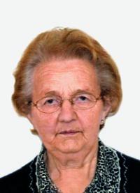 Elisa Partoens
