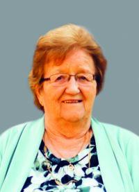 Paula Cuenen