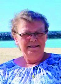 Renata Moermans