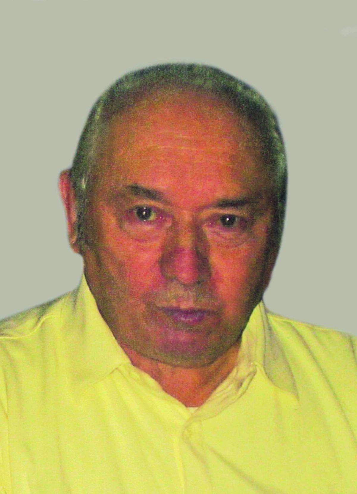 Maurice Vermeulen