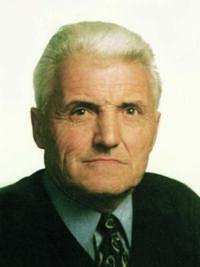 Roger Schepers