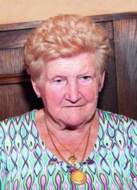 Cornelia 'Neleke' Nijs