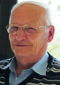 Jules Thijs