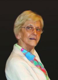 Josée Thijs