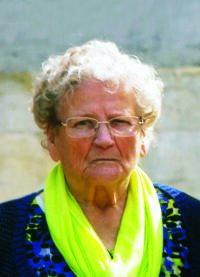 Catharina Meers